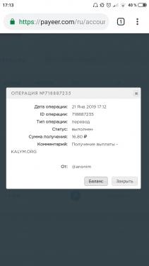 Screenshot_2019-01-21-17-13-10-151_com.android.chrome.png