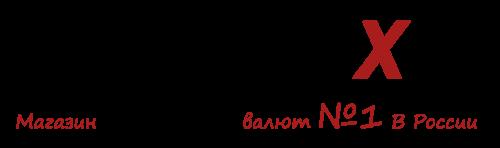 bg-logo-no-fon.thumb.png.a74587965e5e435ca3b8e38c30e75406.png