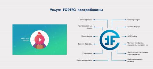 fc_forum_ru_4.png