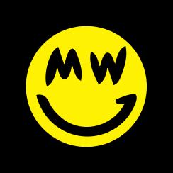 grin_mw_logo.png.7e61a66ec581741eddff36a62a528eb1.png