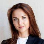 Elena Baranbaeva
