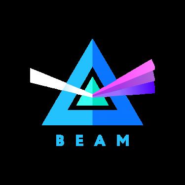 logo-transparent-background.thumb.png.aa4b936613f586dc5c1060e70c3d69f2.png