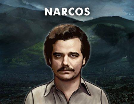 narcos-preview.jpg.edf1d5f4c81119b771f3e487e384686f.jpg