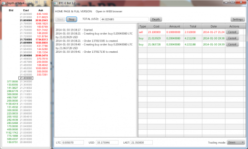 screenshot-03.thumb.png.040726e77a69b0167c546d95376e2630.png