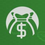 baron.cash