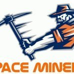 Spaceminers