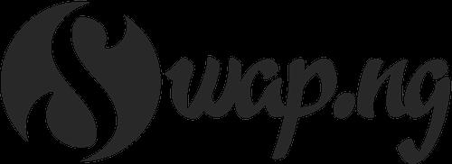 swap logo 4.png