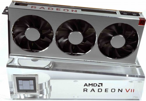 AMD-Radeon-VII-box.thumb.jpg.d02739d8f6a6efb481a5d99d8bebf11e.jpg