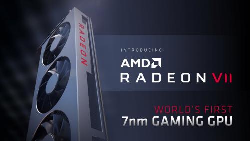 AMD-Radeon-Vega-VII.thumb.png.e303cb56d7e5fe426724c3518c3a29e3.png
