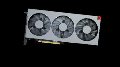 AMD_Radeon_VII_graphics_card_4.thumb.png.02edb563337a2796ba7cfb0dbdca7d94.png