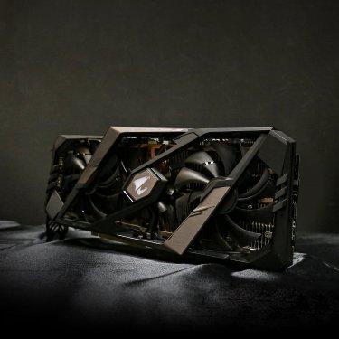AORUS-GeForce-RTX-20-Graphics-Card.thumb.jpg.761c32de30c5281be1ad6e090f2739ce.jpg