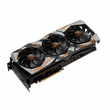 ASUS_GeForce_RTX_2080_Ti_COD_ROG_STRIX__Graphics_card@@jhxv0r09.thumb.jpg.3e3aeff12c12d95259ea1f615a37f6d7.jpg