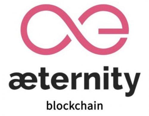 Aeternity-Featured-Image.thumb.jpg.839547a3721edcead61f6c15cf6f9ddb.jpg