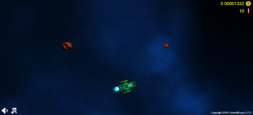 Asteroids2.png