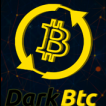 DarkBtcOrg