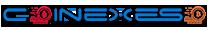 Logotype1-2.png.33a158149689e723d6ecbd22369d2c5d.png
