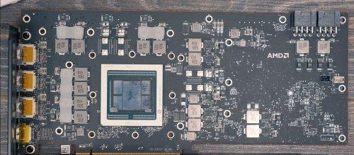 PCB.thumb.JPG.c7546931770a05f89a0fca55f9ae0c27.JPG