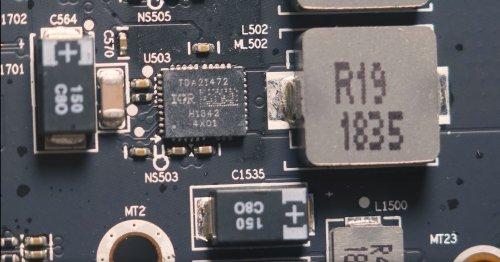 PCB2.thumb.JPG.6bc43a736dc76c12eae07056a6902240.JPG