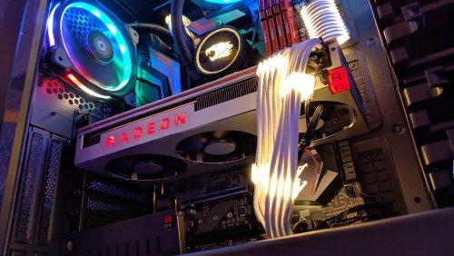 Radeon-VII-in-pC.thumb.jpg.107bbde68b912a2413077d02d8449df6.jpg