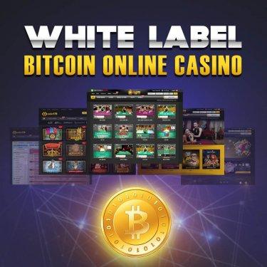 White-Bitcoin-Online-Casino.jpg