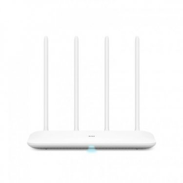 Xiaomi_router_4_1.thumb.jpg.2beb6981089055c1381edd3c8f33dfa2.jpg