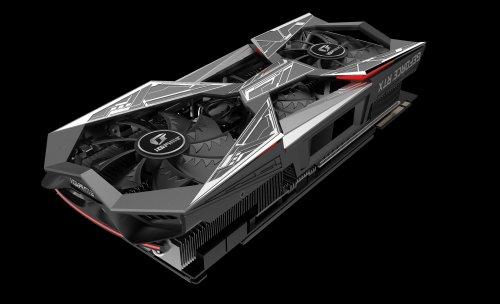 iGame-GeForce-RTX-2070-Vulcan-X-OC.thumb.jpg.e94dfceab3b7652e3a1f680f88b6929f.jpg