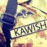 Kawish Hayat