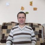 Vyacheslav Bits