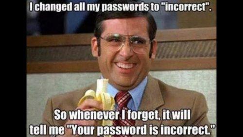 incorrect-password-meme-780x439.jpg