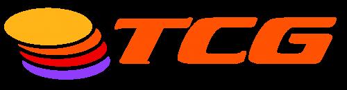 logo_color.thumb.png.636d95ad91980bd97b6c898c9d816ea2.png