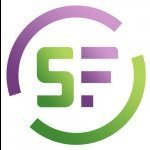 SuperForex_Official