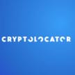cryptolocator.com