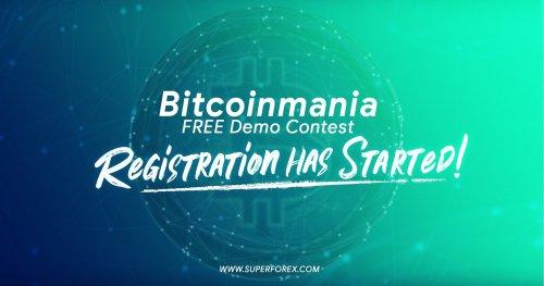 Bitcoinmania Start (3)start.jpg