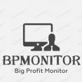 BigProfitMonitor