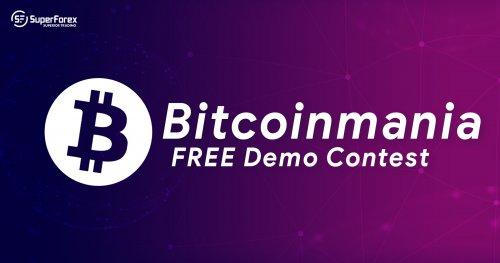 Bitcoinmania contest for forums.jpg