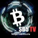 SB5TV
