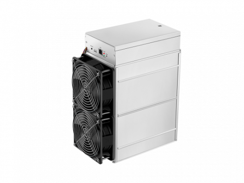 antminer_asic_z11_135ksol.thumb.png.80f38331f6d87c2465d7bae9b465f7c7.png