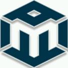 mnshare.info