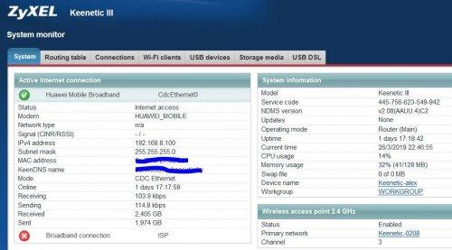 zyxel-status.thumb.JPG.805aa3c558d003212a50b77314765d38.JPG