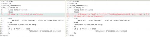 206158484_1update.3.6.8_tar2update.3.6.8_tar.thumb.png.e528d1c3cc13ef8495dc8eb539877387.png