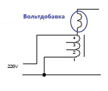23.1_55_135.0.jpg.a5afd1d6c9b7b1a6fbebd71bbc49ac28.jpg