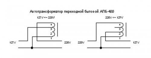 23.1_55_135.0.thumb.jpg.41b075fcc4d7d3edc7429adc9b86e0ef.jpg