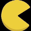Pacmandigital