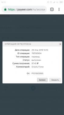 Screenshot_2019-04-29-14-11-48-886_com.android.chrome.png