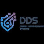 DDS Soft