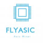 flyasic11