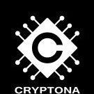 cryptona