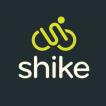ShikeBTC