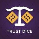 Trustdice.win