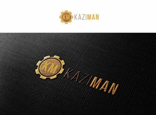 лого-2.jpg